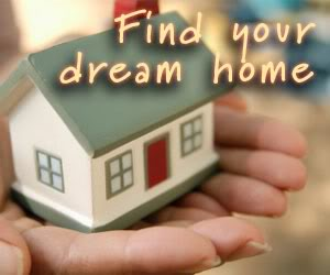 SECTION 184 INDIAN HOME LOAN GUARANTEE PROGRAM