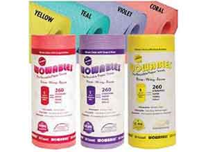 Get your Free wowables sample sheet