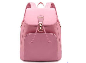 Tzowla Laptop College School Backpack