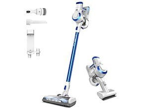Tineco A10 Hero+ Cordless Stick Vacuum Cleaner