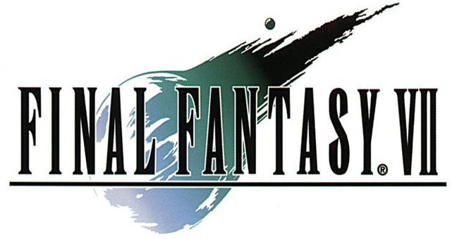 E3 2015 – Final Fantasy VII port delayed on Playstation 4, now coming to iOS too