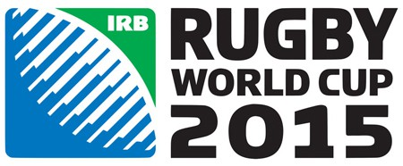 Rugby World Cup 2015 video game announced – due out in September