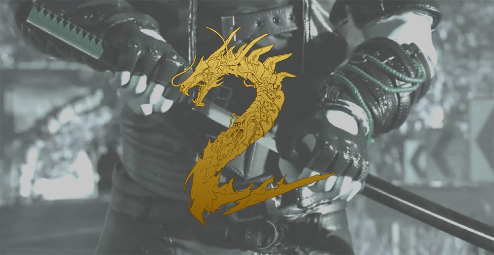 Ready for more Wang? Shadow Warrior 2 is coming!