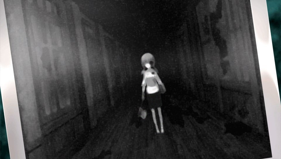 EU release date revealed for Corpse Party: Blood Drive