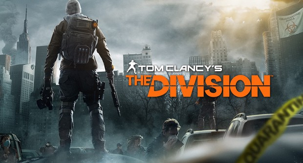 New trailer for The Division shows community members' opinions of the game