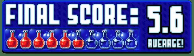 5point6-score