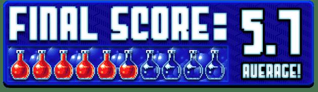 5point7-score