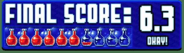 6point3-score