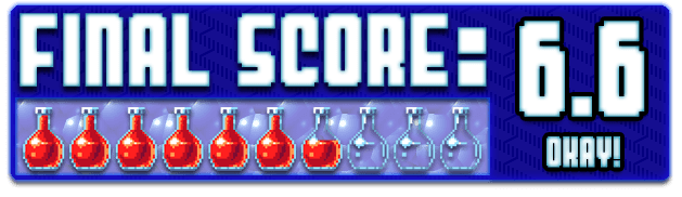 6point6-score