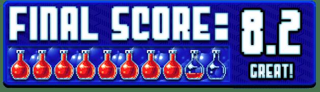 8point2-score