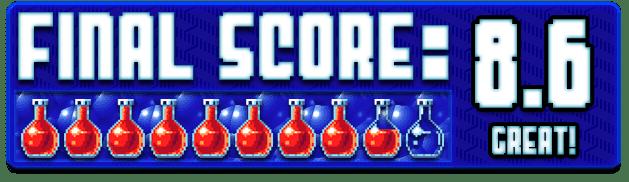 8point6-score
