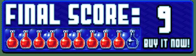 9-score