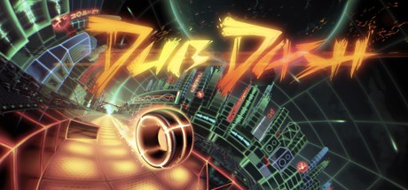 Rhythm based action title Dub Dash launches today on PC and Mac