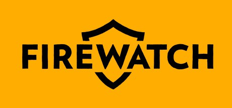 Firewatch releases today on Playstation 4 and PC
