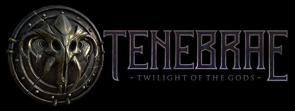 2.5D Metroidvania title Tenebrae – Twilight Of The Gods confirmed for an Xbox One release