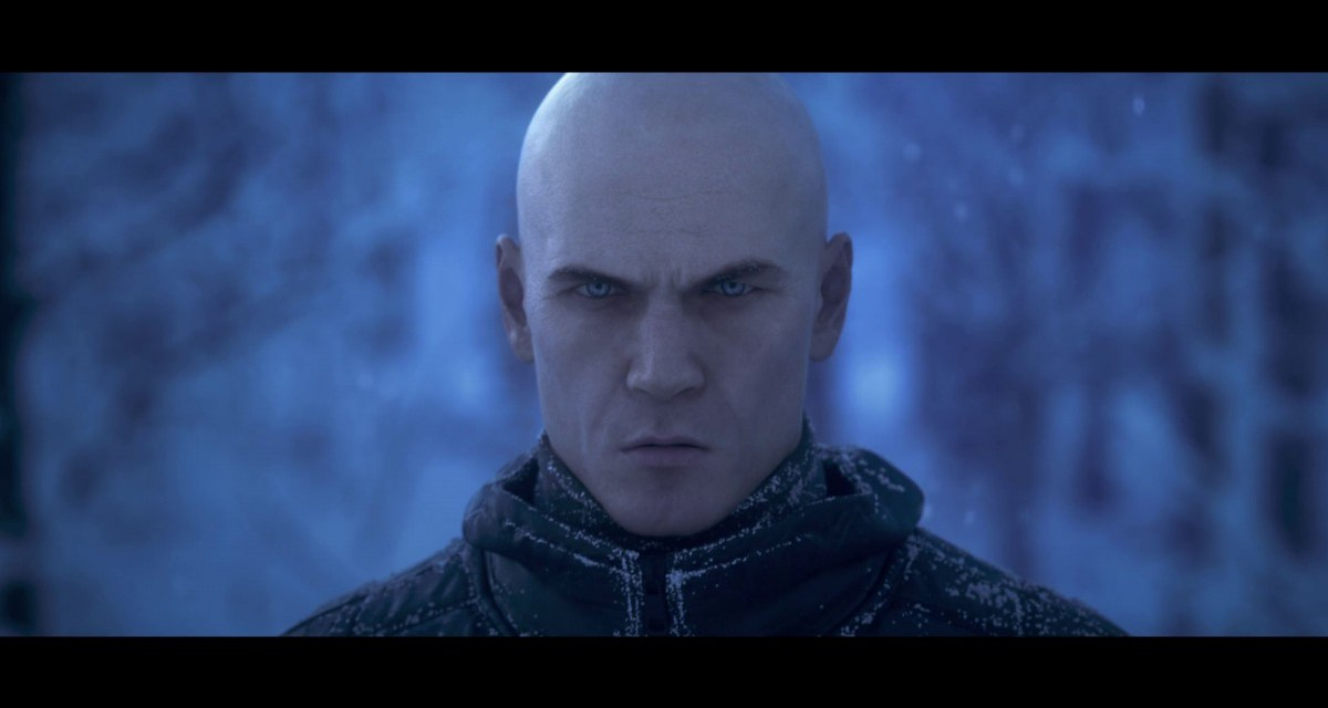 Premiere trailer revealed for HITMAN ahead of next week's launch