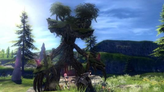 Sword Art Online Hollow