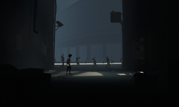 REVIEW – INSIDE