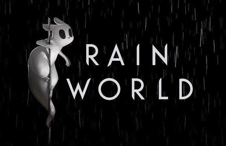 Rain World | REVIEW