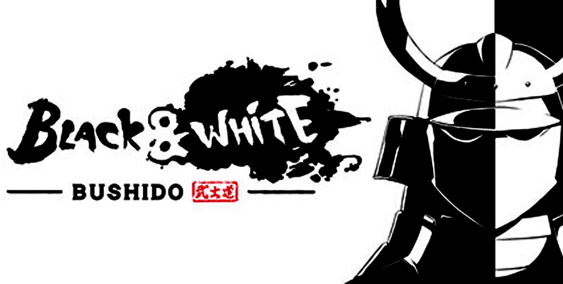 Black & White Bushido | REVIEW