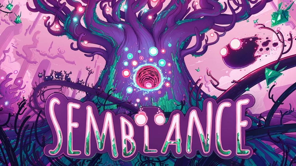 Semblance | REVIEW