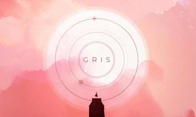 NEWS: Devolver Digital reveal their stunning 2D narrative experience GRIS