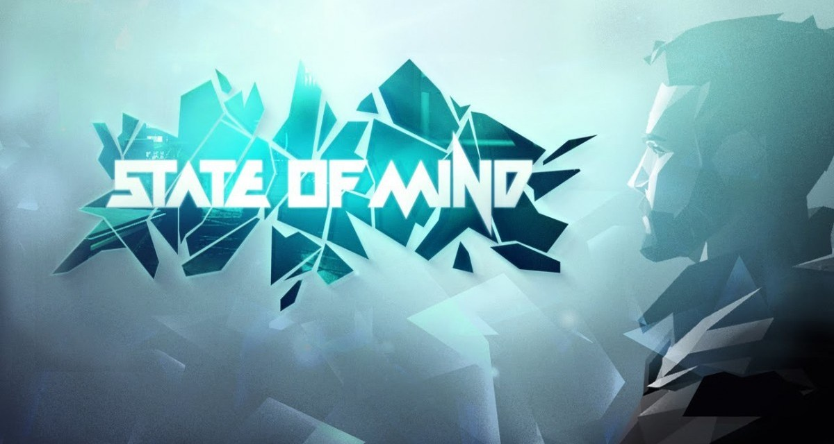 State of Mind | REVIEW