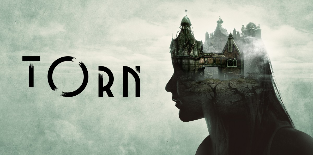 Torn | REVIEW