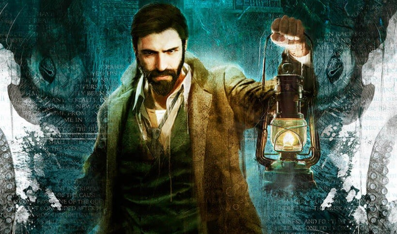 Call of Cthulhu | REVIEW
