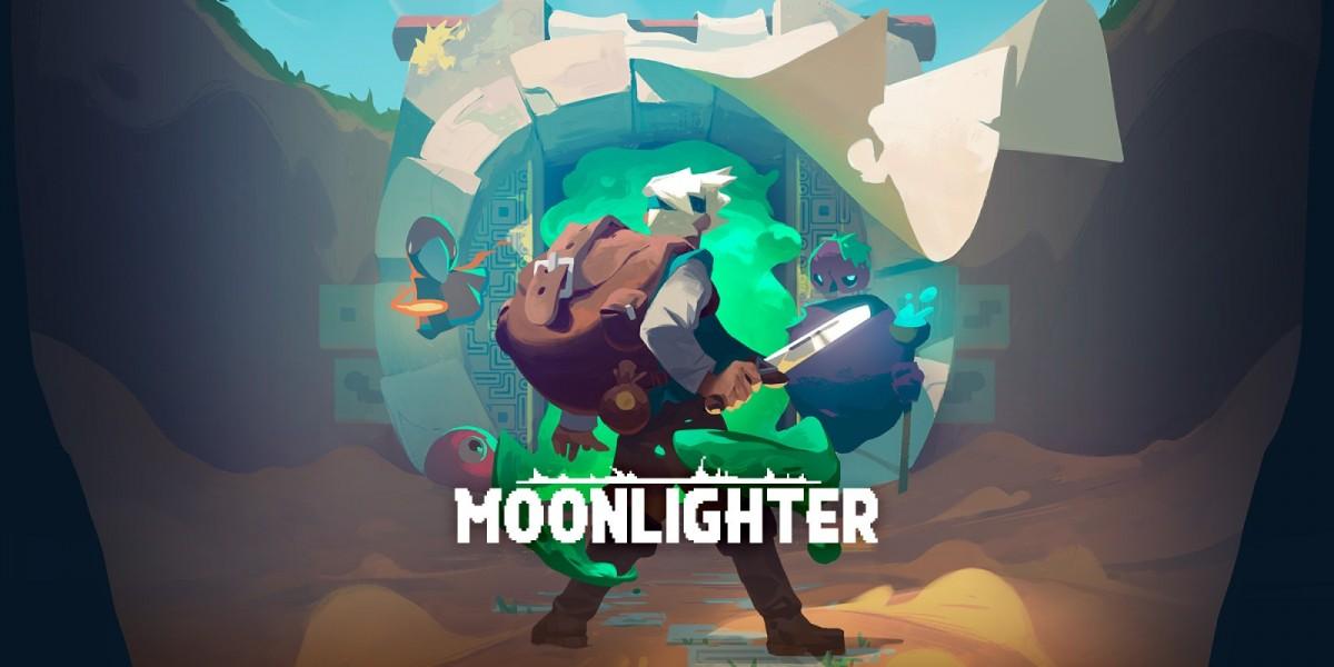 Moonlighter | REVIEW