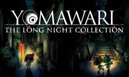 Yomawari: The Long Night Collection | REVIEW