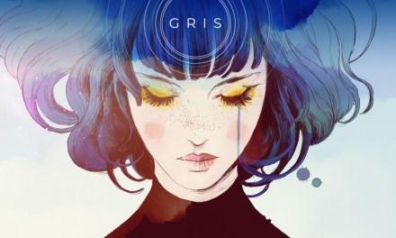 GRIS | REVIEW