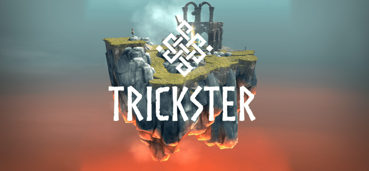 Trickster VR: Dungeon Crawler | REVIEW