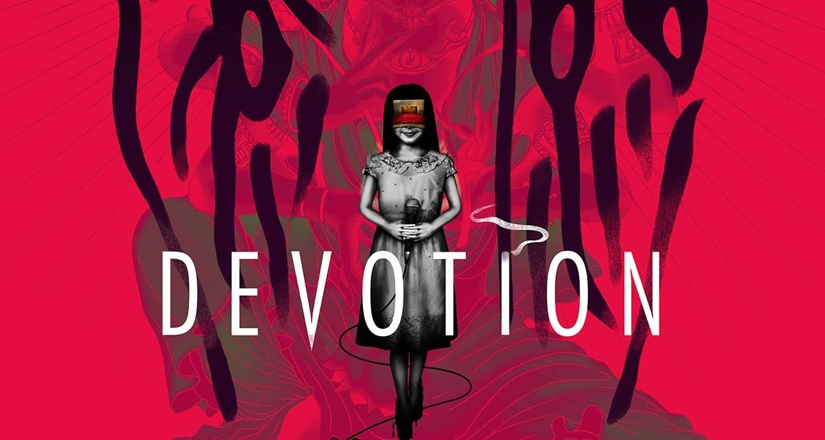 Devotion | REVIEW