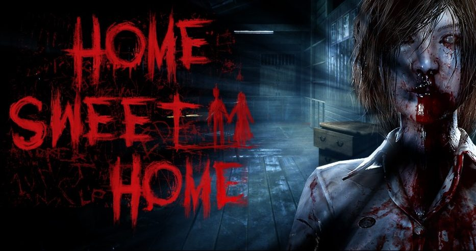 Home Sweet Home | REVIEW