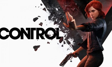 Control | REVIEW