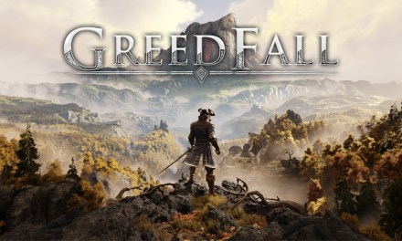 GreedFall | REVIEW