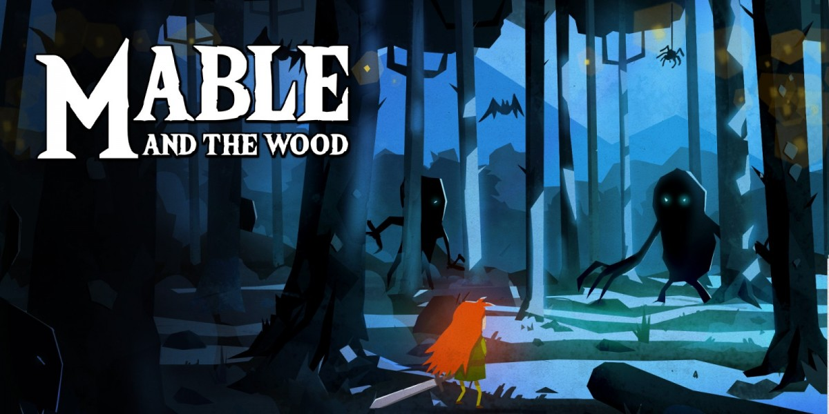 Mable & The Wood | REVIEW