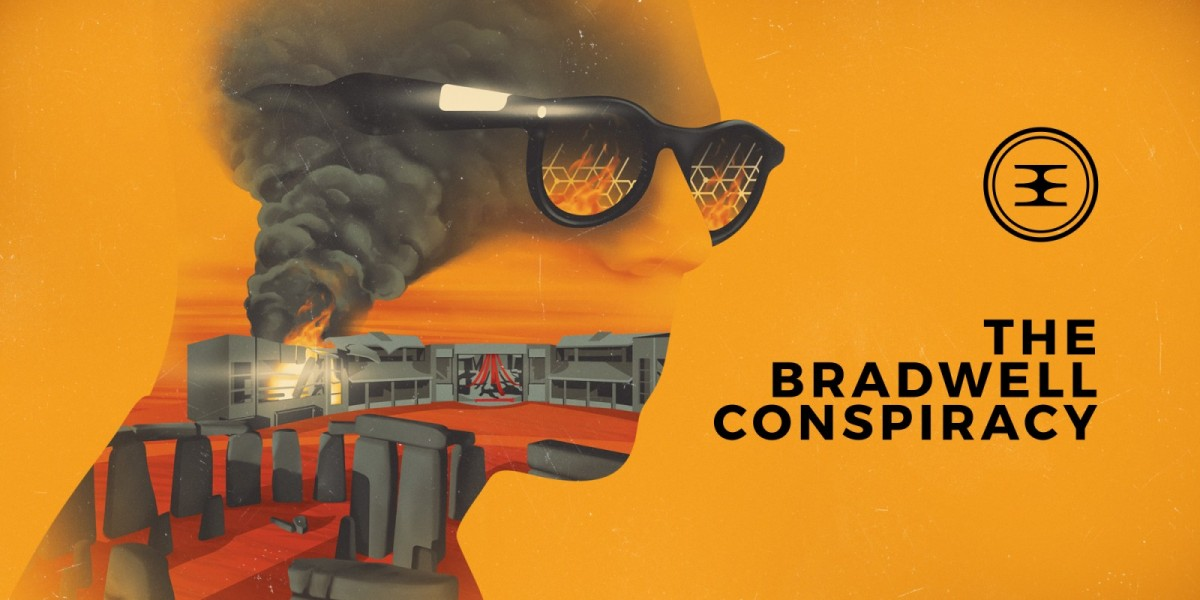The Bradwell Conspiracy | REVIEW