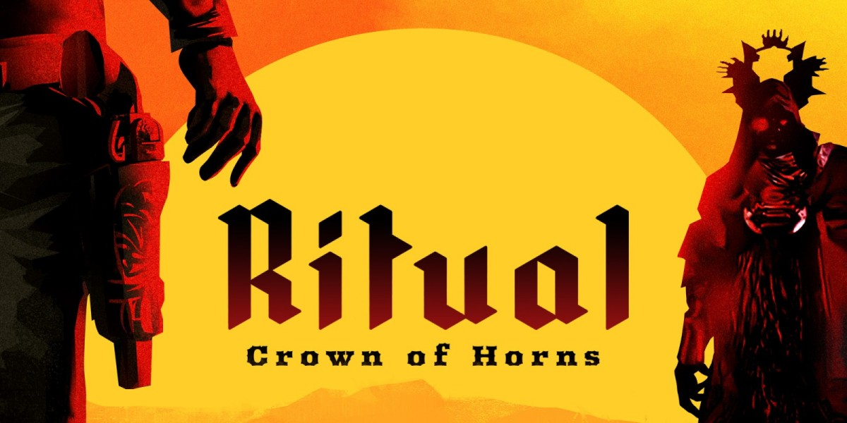 Ritual: Crown of Horns | REVIEW