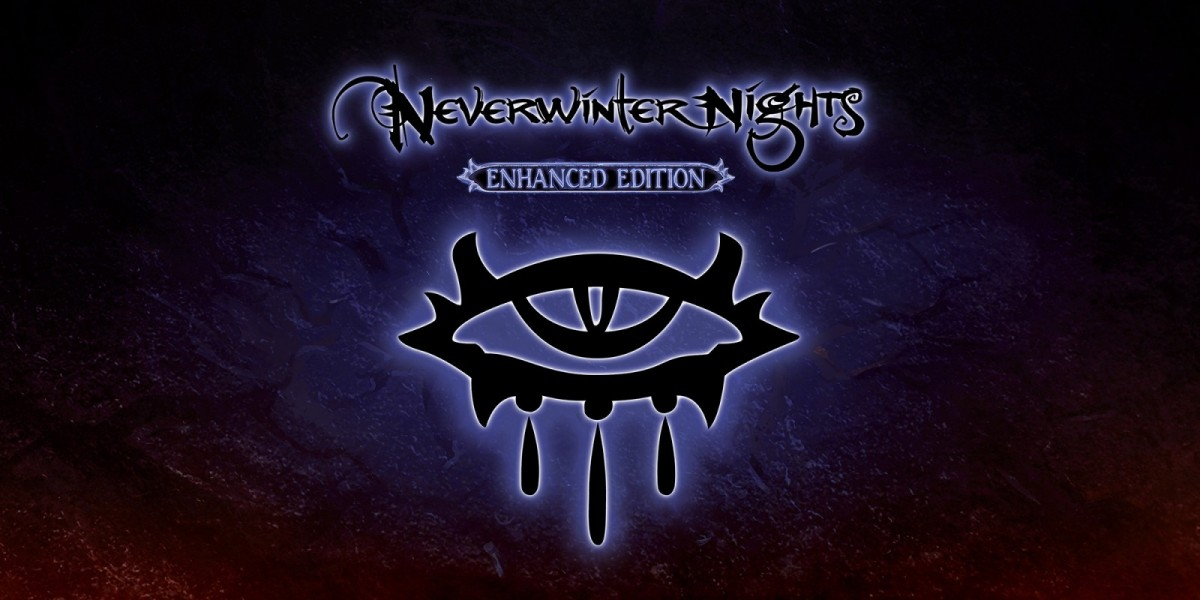 Neverwinter Nights: Enhanced Edition | REVIEW