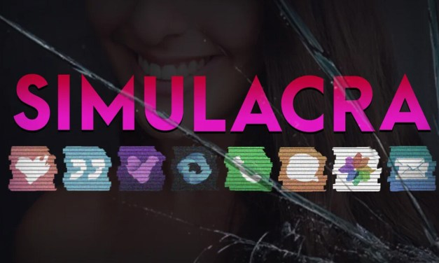SIMULACRA | REVIEW