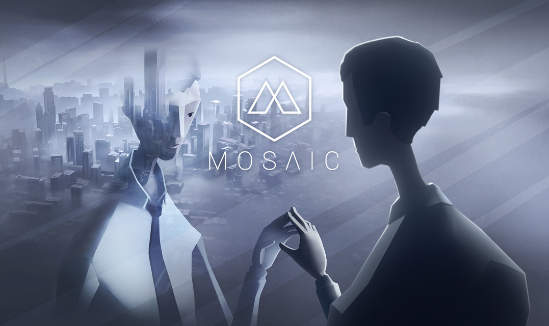 Mosaic | REVIEW