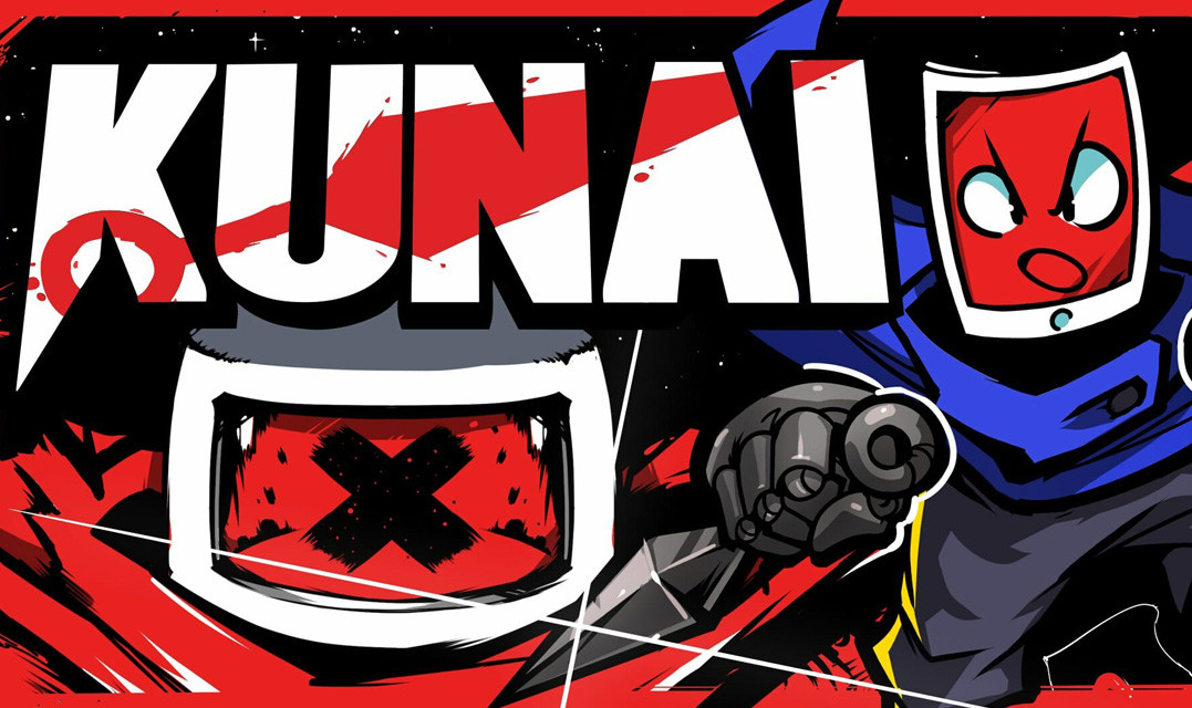 Kunai | REVIEW