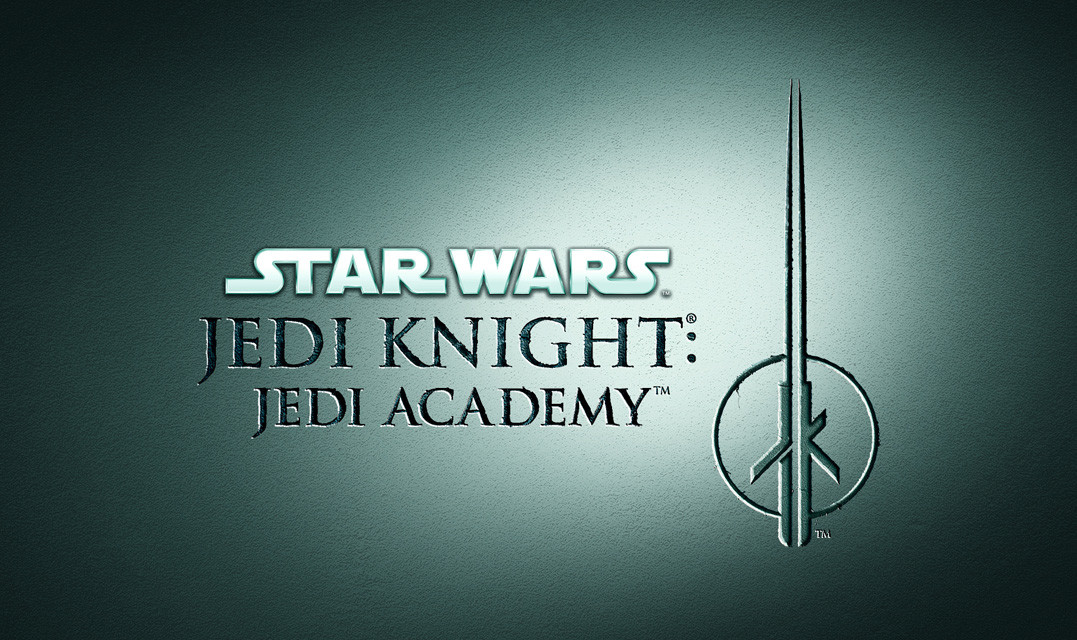 Star Wars Jedi Knight – Jedi Academy | REVIEW