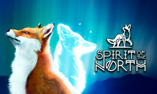 Spirit of the North | REVIEW