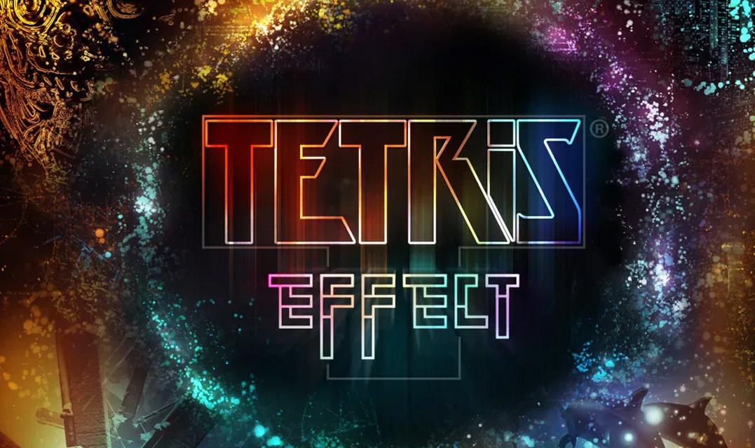 Tetris Effect | REVIEW