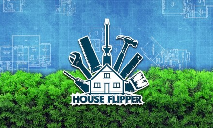 House Flipper | REVIEW
