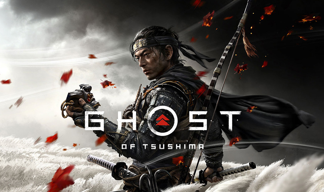 Ghost of Tsushima | REVIEW