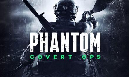 Phantom: Covert Ops | REVIEW